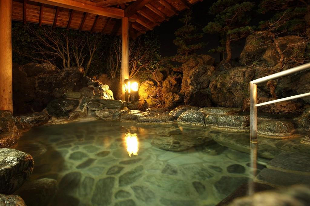 01.お風呂 (5)